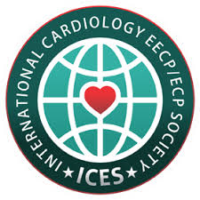 In this article, we see which eye surgeries are covered by mediclaim policies and the terms & conditions under which lasik surgery is covered under health insurance. International Cardiology Eecp Ecp Society Official Website Ices