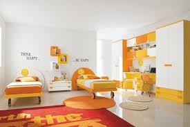 Camere Per Ragazzi Roma : Arredamento cameretta per ragazzi camerette imamobili