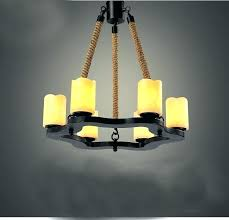 outdoor candle lighting. Candle Ceiling Light Fixtures Outdoor Lighting