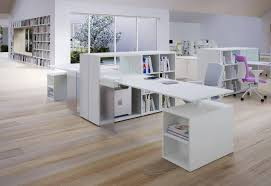 home office cupboards. Full Size Of Office:modern Office Lounge Modern Cupboards Home Desk Furniture N