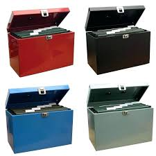Document Boxes Decorative Decorative Boxes Decorative File Box Canada 38