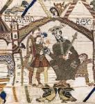 Edward the Confessor