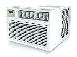 who makes arctic king air conditioners arctic king air conditioner specs arctic king wall air conditioner