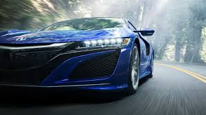 2018 acura nsx wallpaper. wonderful wallpaper 2017 acura nsx 2 inside 2018 acura nsx wallpaper