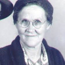 Lillie Hilton (1884-1960) | Obituary