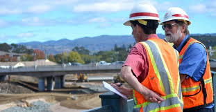 architectural engineering. 4 Main Differences Between Civil Engineering And Architectural