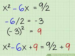 image titled solve quadratic equations step 19