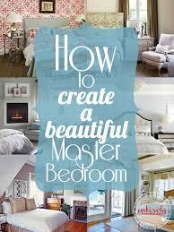 romantic blue master bedroom ideas. Simple Tips For Creating A Romantic Master Bedroom. Entirelyeventfulday.com #bedroom Blue Bedroom Ideas C
