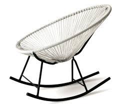 white indoor rocking chair indoor outdoor rocking chair white indoor white wooden rocking chair