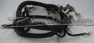 datsun 240z wiring harness 260z dash wiring harness 70 74 z wiring harness dash 240z 260z 70 74 used