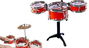 desk desk drum kit kids mini set drum get ations band jazz desktop desk kit