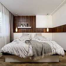 Behang Voor Slaapkamer Casa Dida Behang Slaapkamer