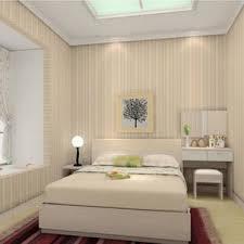contemporary bedroom lighting. Unique Bedroom Lighting Medium Size Modern Ceiling Light  Fixtures Stunning Ideas . Contemporary Bedroom Lighting