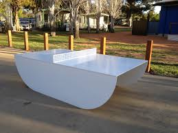 all weather ping pong table f89 about remodel fabulous home decor ideas with all weather ping pong table