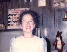 Wilma Whitehead Obituary - Cullman, AL