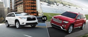 2016_Toyota_Highlander_vs_2016_Jeep_Grand_Cherokee.png?s=1440714