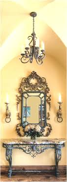 chandeliers spanish style chandelier nifty on simple home design your own worthy most creative styles interior