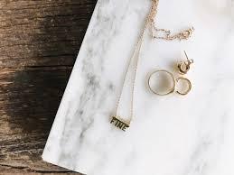 j hannah jewelry