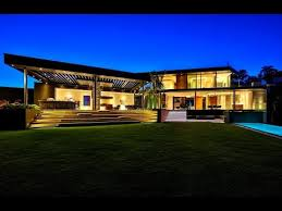 luxury best modern house plans and