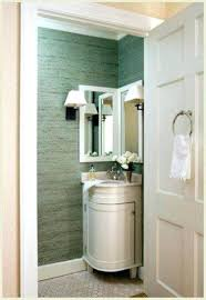tall corner bathroom cabinet. Corner Bathroom Cabinet Tall Storage Ideas Wall With Mirror