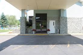 Americourt Hotel Mountain City Discount Coupon For Americourt Hotel In Mountain City Tennessee