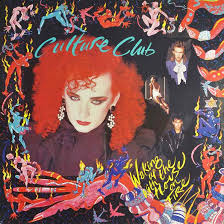 Club Charts 2014 Waking Up With The House On Fire Culture Club Set The
