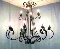 large wood chandelier round wood chandelier wooden chandeliers fixer upper wood orb chandelier chandeliers extra large