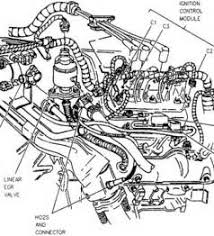 lt1 ignition coil wiring diagram lt1 coil wire lt1 distributor 97 gm 3 0 engine diagram on lt1 ignition coil wiring diagram
