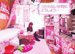 Bildergebnis für hime gyaru bedrooms