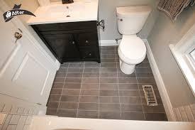 Bathroom Remodel Toronto Collection Cool Inspiration Design