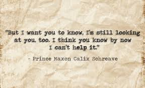 The Selection Series Quotes Simple The Selection Series Images Maxon Quotes Wallpaper And Background