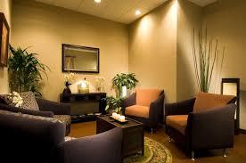 Zen Living Room Zen Inspired Decor
