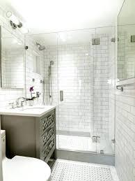 master bathroom shower remodel bathroom bathroom
