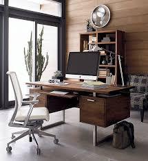 masculine furniture. best 25 masculine office ideas on pinterest decor art and black furniture r
