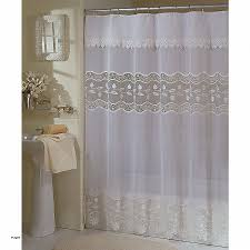 window curtain shower curtain with matching window valance unique bathroom croscill shower curtain fresh