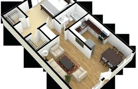800 sq ft duplex house plans south indian style square feet home beautiful design full size