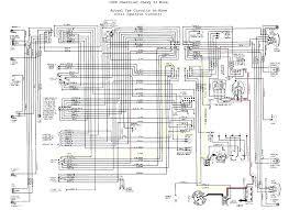 1966 impala wiring schematic schematics wiring diagram 66 impala tail light wiring diagram 1966 grand prix wiring diagram smart wiring diagrams \\u2022 2002 impala wiring diagram 1966 impala wiring schematic