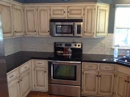 paint techniques for cabinets images