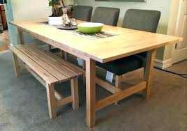 dining table with bench seats. Small Dining Table With Bench Seat Design Astounding Round Comfortable Seats