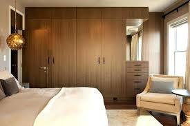 bedroom wall closet designs. Fine Closet Wall Closet Ikea Closets Bedroom Designs  Best Ideas On Throughout Bedroom Wall Closet Designs
