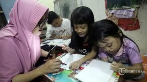 We did not find results for: Kunci Jawaban Tema 2 Kelas 4 Sd Halaman 42 43 44 45 47 48 49 Subtema 1 Pembelajaran 6 Sumber Energi Tribunnews Com Mobile