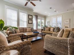 living edge furniture rental. Seacrest Beach House Rental - Main Living Area (2nd Floor) Edge Furniture