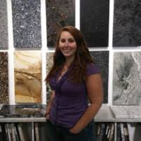 "6 ""Jillian Hamm"" profiles | LinkedIn"