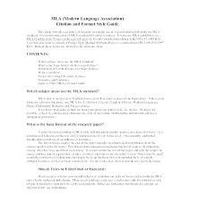Apa 6th Edition Research Paper Template Research Paper Template Best Of Format Edition Apa 6th Sample