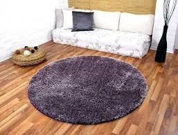 4x6 rugs ikea interior dark purple rug area rugs exotic ideal 4 rugs furniture fair kinston 4x6 rugs ikea interior jute area