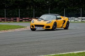 2018 lotus car. simple 2018 2018 lotus elise sprint review by practical motoring on lotus car