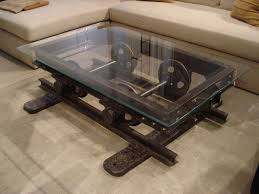 industrial home furniture. Industrial Home Decor Ideas Cool Inspiration Table Furniture Y