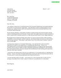 Covering Letter Template Download Cover Letter Template Example