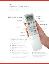 mitsubishi air conditioner cost. Mitsubishi Air Conditioner Cost Heater Ductless Conditioners Price In .