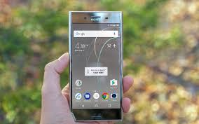 sony xperia xz premium. sony starts rolling out android 8.0 oreo update for xperia xz premium xz